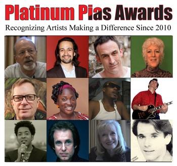 artists-platinum-pias-2017