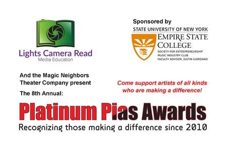 platinum-pias-front-2