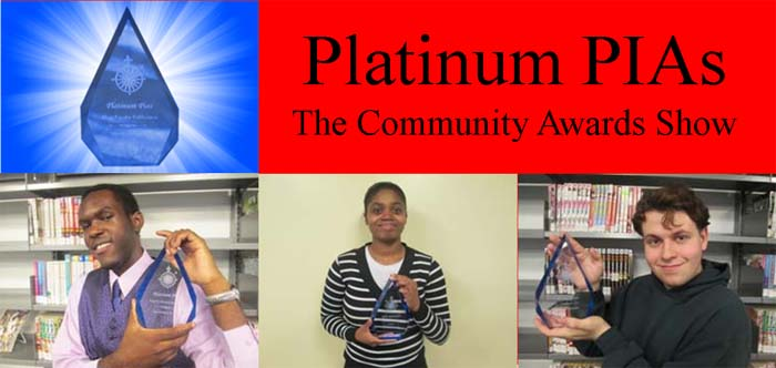 student-community-awards-pias1