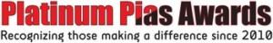 platinum-pias-logo