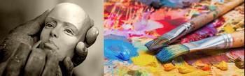 starving-artist-to-artist-entrepreneur2